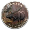 2032_canada_2012_moose_colorized_unc_coin_1