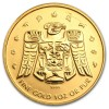 2071_canada_2009_gold_maple_-_vancouver_1_oz_1