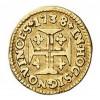 2707_portugal_1738_400_reis_cruzado_nove_gold__1