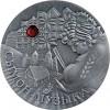 2747_belarus_2005_simon_the_musician_unc_silver_1oz_1