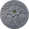 2748_belarus_2005_flower_of_stone_unc_silver_1oz_1