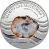 2774_palau_2013_light_blue_freshwater_pearl_silver_1_oz_1