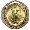 2973_american_gold_eagle_ring_1