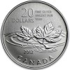 2992_canada_2012_farewell_to_penny_silver_1_4_oz_1