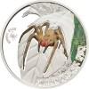 3124_cook_islands_2013_brazilian_wandering_spider_silver_1