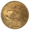 3148_american_1922_st.gaudens_gold_double_eagle_$20_1
