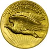 3149_american_1924_st.gaudens_gold_double_eagle_$20_1
