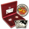 3153_china_2011_colorized_and_fan_rabbit_silver_set_1