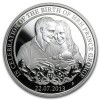 3167_australian_2013_prince_george_proof_silver_1_oz_1
