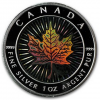 3189_canada_2001_maple_leaf_good_fortune_hologram_silver_1