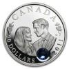 3463_canada_2011_wedding_of_prince_william_a_catherine_silver_1_oz_1