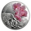 3816_belarus_2013_orchid_-_under_the_charm_of_flowers_silver_proof_1_2_oz_1