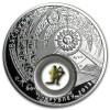 3829_belarus_2013_zodiac_-_sagittarius_gilded_filigree_proof_silver_1_oz_1