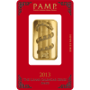 3934_pamp_2013_snake_gold_bar_1_oz_1