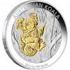 3981_australian_2014_koala_gilded_silver_1_oz_1