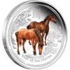 4162_australian_2014_coloured_lunar_horse_silver_proof_2_oz_1