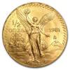 4343_mexico_1981_libertad_gold_1_2_oz_1