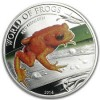 4968_palau_2014_world_of_frogs_-_bufo_periglenes_colored_proof_silver_1_2_oz_1