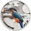 4974_andorra_2014_alcedo_atthis_-_kingfisher_colored_proof_silver_1_2_oz_1