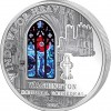 5147_cook_islands_2014_windows_of_heaven_washington_cathedral_lunar_rock_silver_coin_50_g_1