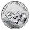 5153_uk_2015_lunar_year_of_the_sheep_silver_1_oz__1