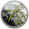 5181_singapore_2014_native_coelogyne_rochussenii_proof_silver_coin_1oz_1