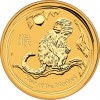 2016-Perth-Mint-Gold-Lunar-Year-of-the-Monkey-Coin-550x550