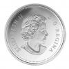 加拿大2016 我的小天使 精鑄銀幣1盎司_39492