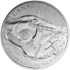 6158_Canada 2015 NGERBREAD MAN Proof Silver 7.96g_1