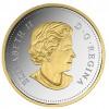 加拿大 2016 紀念橫跨大西洋電纜150周年 精鑄銀幣套裝_38979