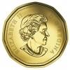 Canada 2016 Birthday Coin Set_38992