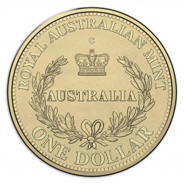 Australian 2016 AUSTRALIA'S FIRST MINTS - Four Coin Uncirculated Mintmark and Privy Mark Set
