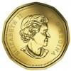 加拿大 2016 各地風情 銀幣套裝_39015