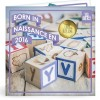Canada 2016 Baby Gift Coin Set_39027