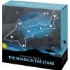 澳洲2021夢中之星 – 鯊魚銀幣1/2盎司_46258
