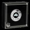 澳洲2021珍珠母 – 澳洲精鑄銀幣1盎司_47190